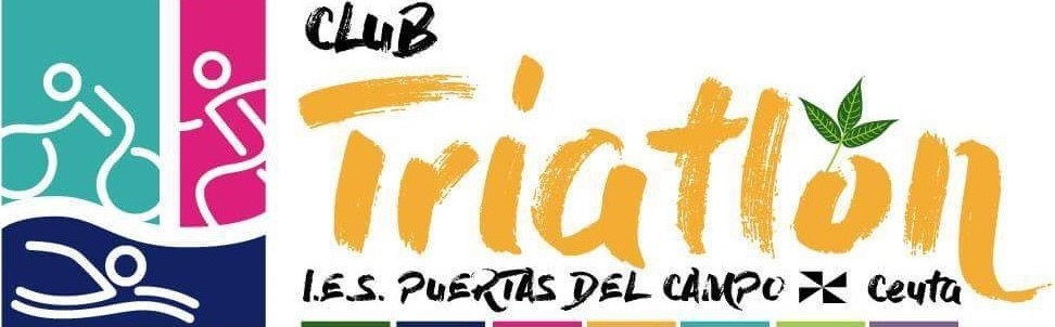Club Triatlón